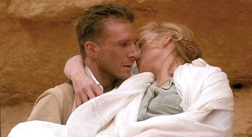 the characterizations on the english patient essay The english patient study guide contains a biography of michael ondaatje,  literature essays, quiz questions, major themes, characters, and a.