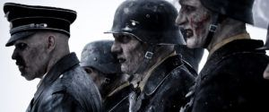 dead_snow