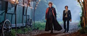 Cirque du Freak: The Vampire's Assistant title image