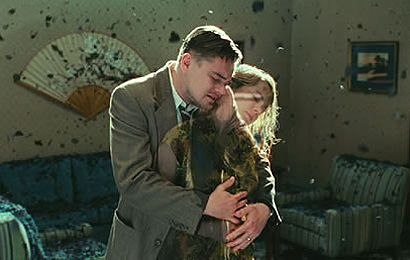 shutter island deep focus review movie reviews  seemingly a police procedural set on the dynamic stage of an insane asylum the story progresses into the director s a most virulent portrayal of a