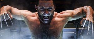 X-Men Origins: Wolverine title image