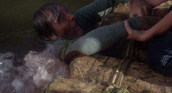 Piranha 1978 Deep Focus Review Movie Reviews Critical Essays