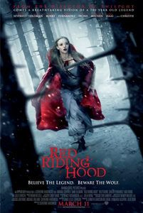 red_riding_hood