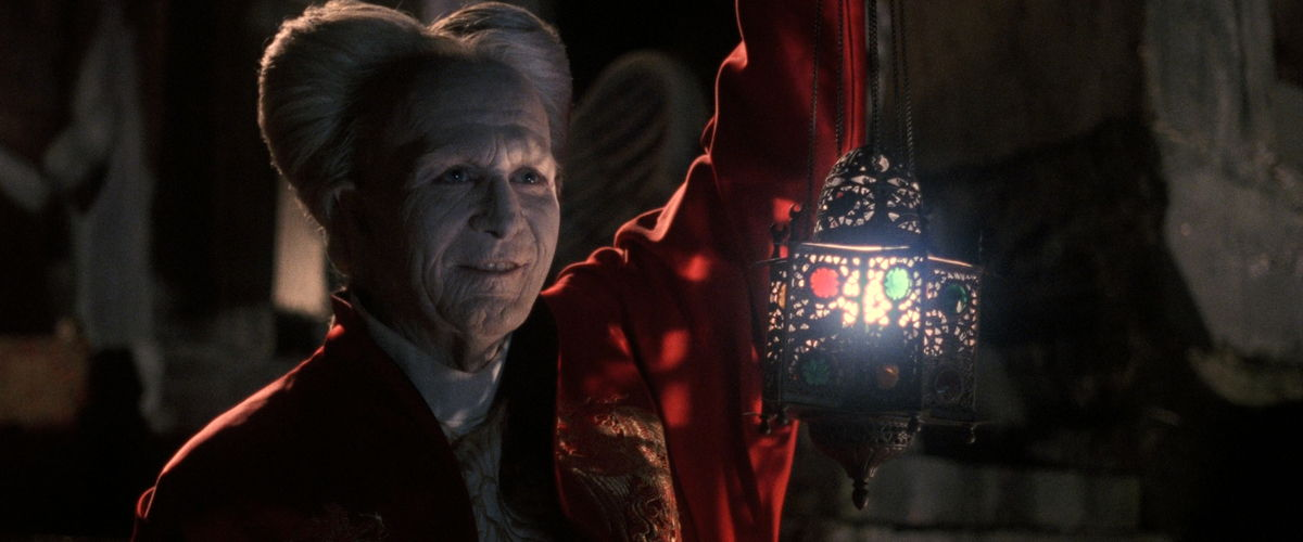 a review of bram stokers dracula Dracula is one of the most universally iconic novels ever written a monumental, genre-defining classic that is known the world over dracula remains the father of all vampire tales and this.