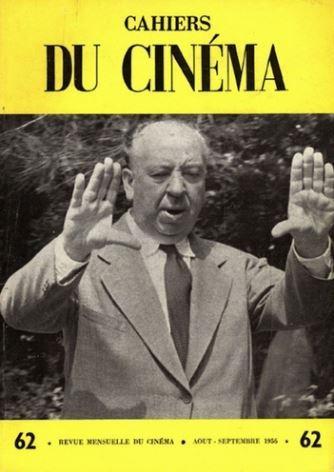essay french new wave cinema