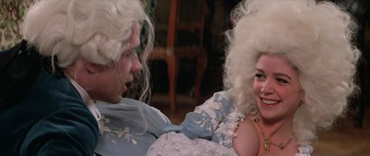 amadeus movie essay Amadeus: movie review amadeus is the latin form of greek theophilus, which mozart preferred, although he also answered to amade, amadeo, and gottlieb in french, italian, and german.