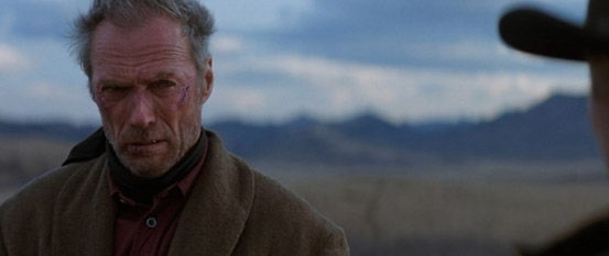 an analysis of the movie unforgiven As the movie begins, will is struggling to raise his two young children alone because his wife had died of a disease two years earlier unforgiven.