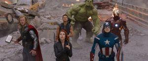 avengers_2012