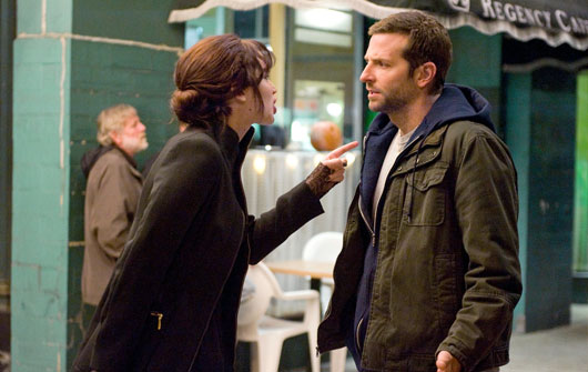 silver-linings-playbook-1