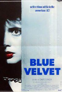 blue_velvet