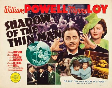 shadow_of_the_thin_man_1