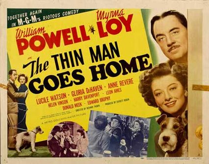 thin_man_goes_home