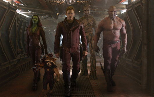 guardians_of_the_galaxy_2014-1