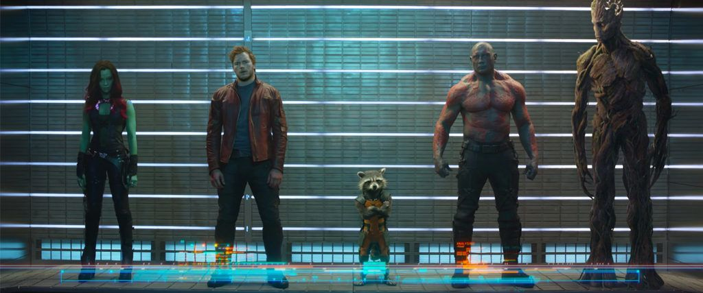 guardians_of_the_galaxy_2014