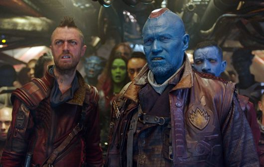 guardians_of_the_galaxy_2014-3