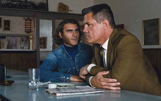 inherent-vice-1