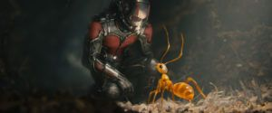 ant_man_header