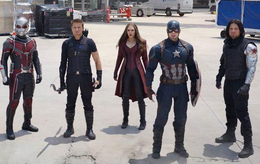 captain_america_civil_war-2