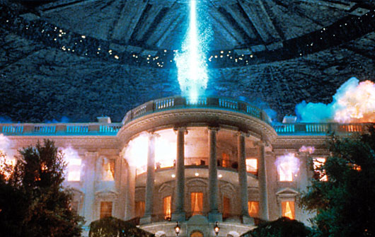independence_day_1996-1