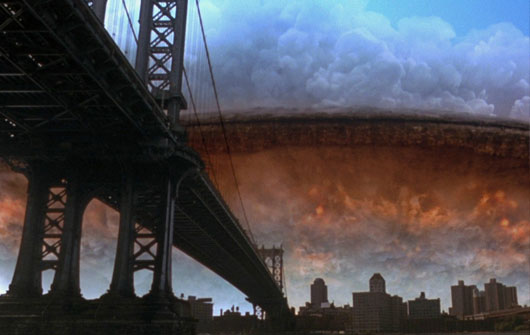 independence_day_1996-2