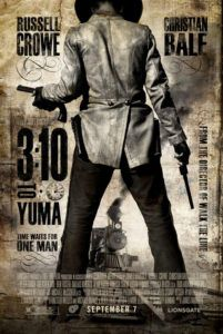3:10 to yuma 2007 movie poster