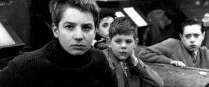 400_blows