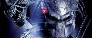 Alien vs. Predator: Requiem title image