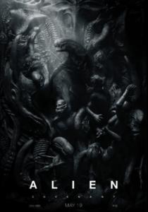 alien_covenant_poster