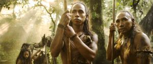 apocalypto deep focus review movie reviews critical apocalypto