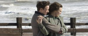 atonement movie
