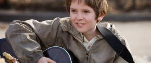 august rush movie