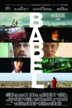 babel movie
