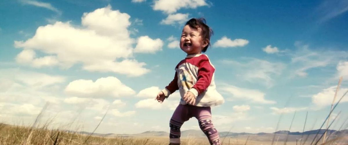 babies a documentary film Buzo baby - a mps1 documentary 983 likes buzo baby is a feature film documentary about a family's newborn son diagnosed with hurler's syndrome (mps-1).