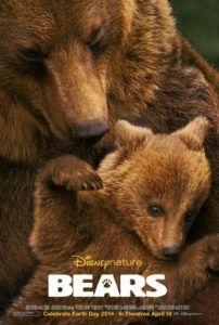bears documentary