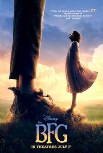 the bfg movie