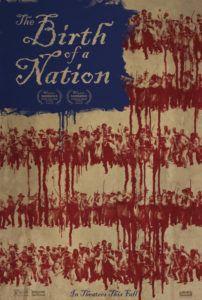 birth of a nation 2016 movie