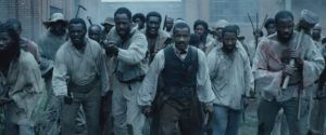 birth of a nation 2016 movie