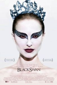 black swan movie