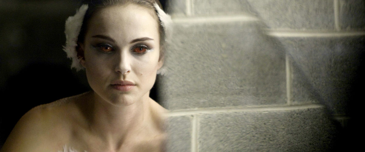 black swan movie essay Posts about black swan essay written by corinna harris mojo.