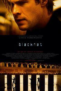 blackhat movie