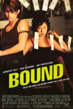 bound movie