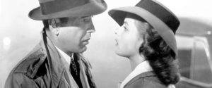 thesis for casablanca movie My teacher said she wanted one clear thesis statement a thesis i came up with  this though casablanca is a symbol of thesis for casablanca movie, very.