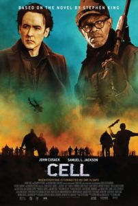 cell_2016