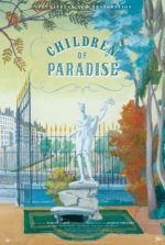 children of paradise