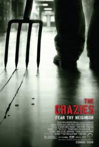 crazies 2010