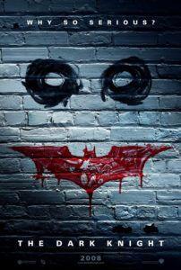 the dark knight 2008 deep focus review movie reviews critical