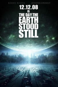 day the earth stood still 2008