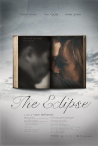 eclipse 2010 poster
