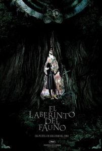 el_laberinto_del_fauno