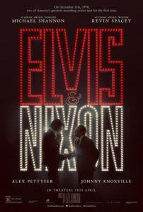 elvis_and_nixon